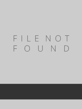 Image of Corporate finance fundamentals